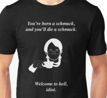 Oh, Hello (Kroll Show) Unisex T-Shirt