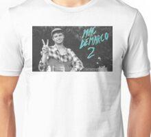 Mac Demarco 2 Landscape Unisex T-Shirt