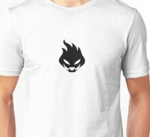 Firebug Unisex T-Shirt