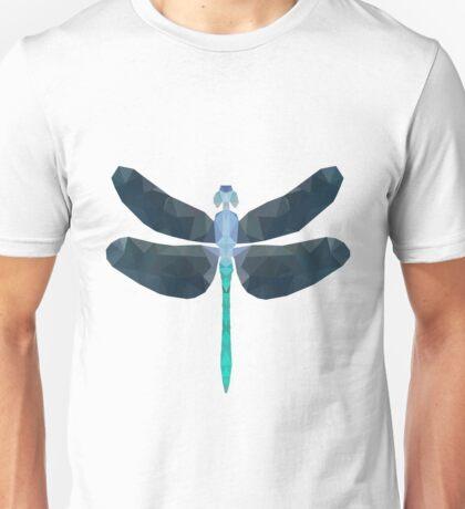 Dragon fly Unisex T-Shirt