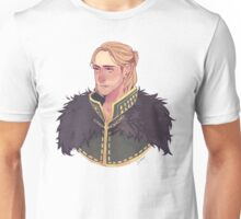 Anders Unisex T-Shirt