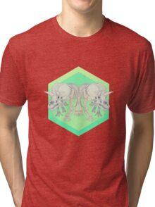DUPLO Tri-blend T-Shirt