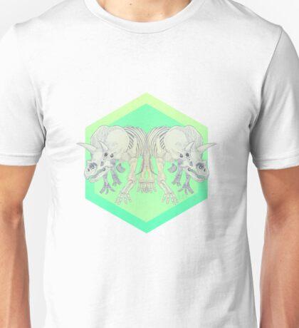 DUPLO Unisex T-Shirt