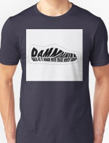 Damn Daniel! T-Shirt