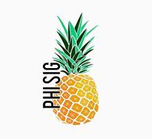 ΦΣΣ- pineapple Unisex T-Shirt