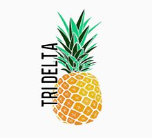 ΔΔΔ- pineapple Unisex T-Shirt