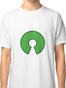 Open source Classic T-Shirt