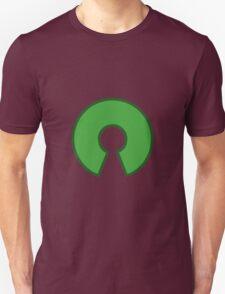 Open source Unisex T-Shirt