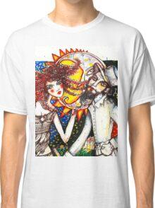 Media Vuelta Classic T-Shirt