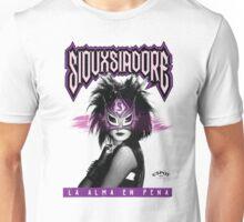 La Siouxsiadore - The Banshee! Unisex T-Shirt