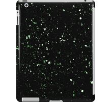 Into The Void iPad Case/Skin