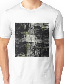 Way Out Unisex T-Shirt