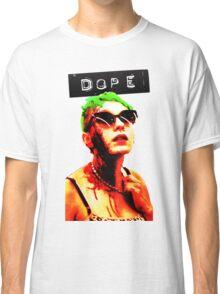 BLOODY SOPHIA Classic T-Shirt