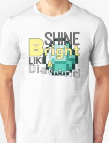 Shine Bright T-Shirt