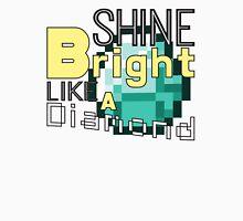 Shine Bright Unisex T-Shirt