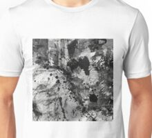Lost In Contrast Unisex T-Shirt