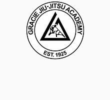 GRACIE BRAZILIAN JIU-JITSU T-Shirt