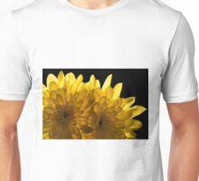 Shining Through Unisex T-Shirt