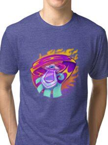 Honedge Tri-blend T-Shirt