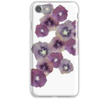 Blueberry iphone5s case iPhone Case/Skin