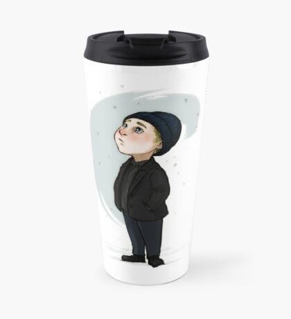 Jimbo Travel Mug