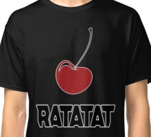 Cherry Classic T-Shirt