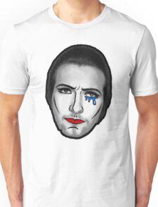 Dafydd Dougnut SW Unisex T-Shirt
