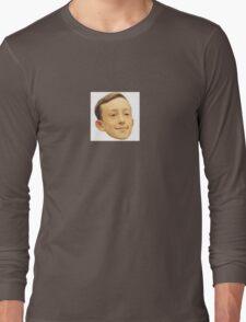 Just Karl Long Sleeve T-Shirt