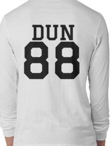 Josh Jersey Long Sleeve T-Shirt