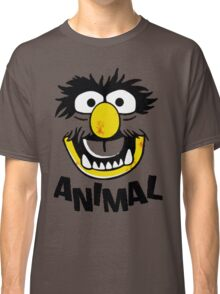 Animal Muppets Classic T-Shirt