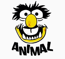 Animal Muppets Unisex T-Shirt