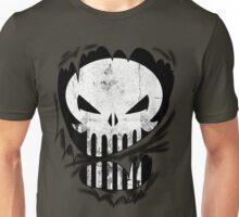One batch, two batch... Unisex T-Shirt