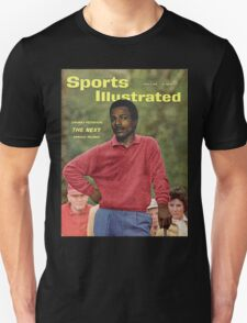 Chubbs Happy Gilmore Movie Quote T-Shirt