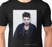 Grumpy Unisex T-Shirt