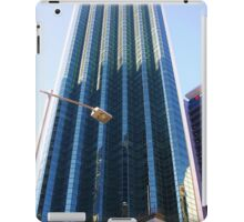 Perth Skyscraper iPad Case/Skin
