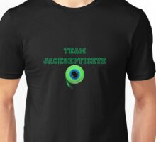 Team Jacksepticeye Unisex T-Shirt