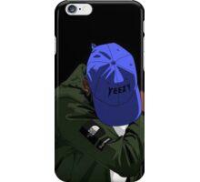 Lil Uzi iPhone Case/Skin