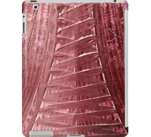 Laced Up Tight iPad Case/Skin