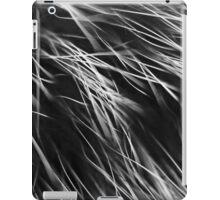 String Theory iPad Case/Skin