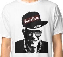 OG A$AP BERN  Classic T-Shirt