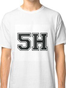 Fifth Harmony Classic T-Shirt