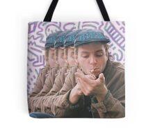Mac Dedarto Tote Bag