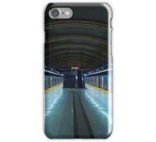 Mirror Platform  iPhone Case/Skin