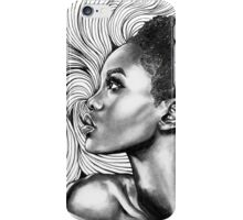 The Beauty Within | The Beauty Collection iPhone Case/Skin
