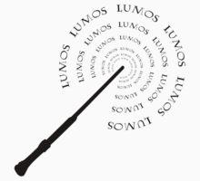 Lumos One Piece - Long Sleeve