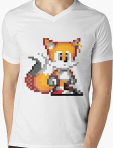 "Miles ""Tails"" Prower - Sprite T-Shirt"