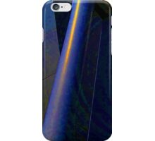 Bright Facade iPhone Case/Skin
