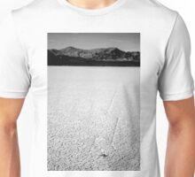 Rock Trail Unisex T-Shirt