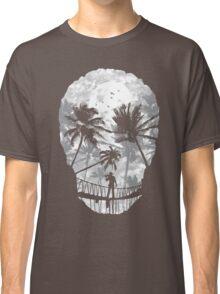 Desolate Death Classic T-Shirt