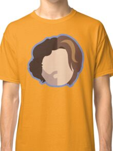 Game Grumps - Arin & Dan Classic T-Shirt